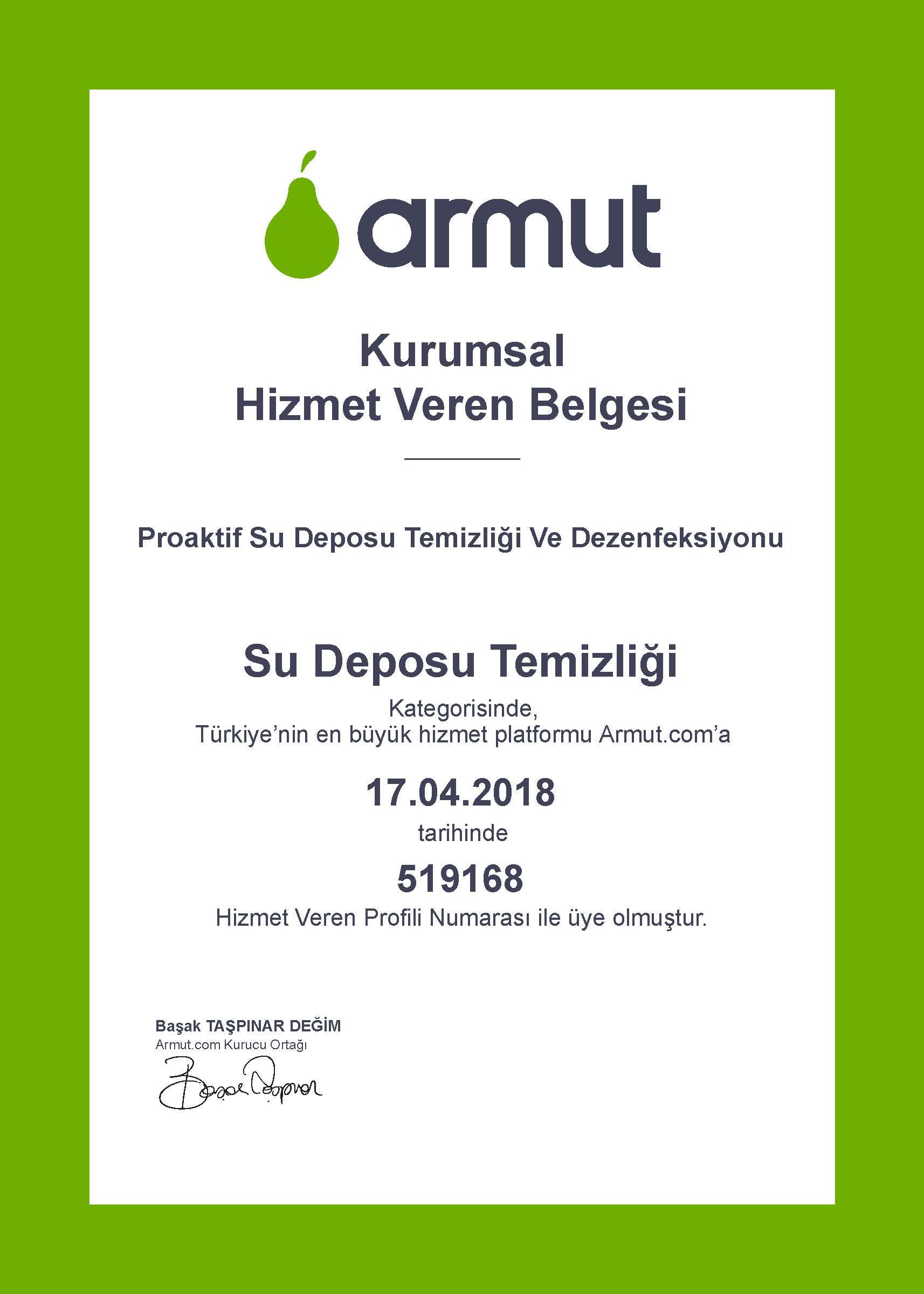 armut_Page_1